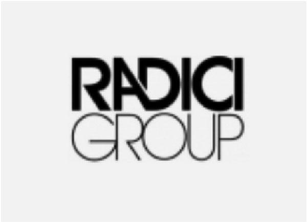 Radici-Group