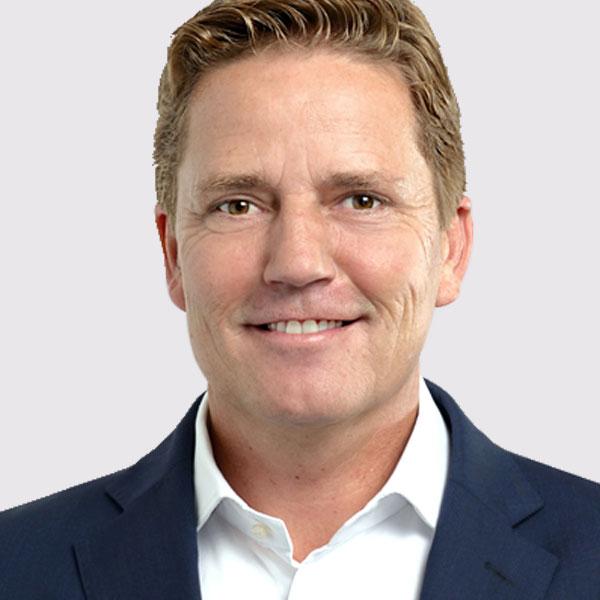 Dirk-Niederberghaus