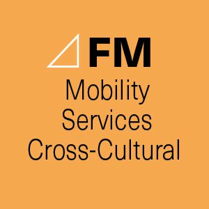 Mobility2